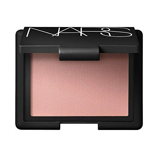 Nars Blush in ORGASM Full Size 0.16 oz. / 4.8 g in Retail Box New Edition
