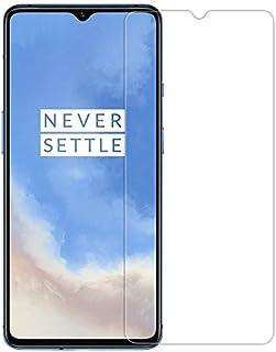 واقي شاشة من الزجاج المقسى عالي الدقة لهاتف ون بلس 7 7T 6T 5T 6 5 3T 3 1+7 1+6 ون بلس 7 ون بلس 6 T 7T واقي شاشة 7T بطبقة غ...