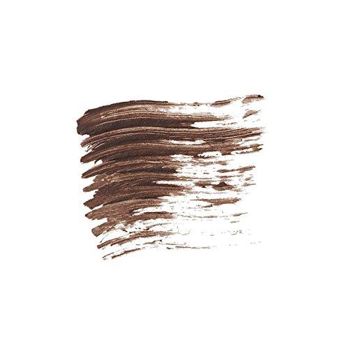Bobbi Brown Natural Brow Shaper & Hair Touch Up Augenbrauengel, 07 Brunet, 1er Pack (1 x 4 ml)