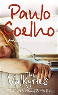 The Valkyries - by Paulo Coelho1st Edition