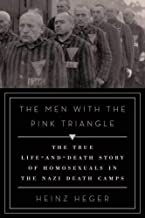 the men with the pink triangle