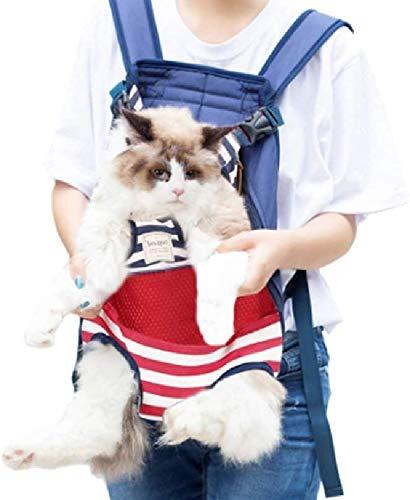 ペット用 キャリーバッグ お出かけ便利 ペット用だっこひも ペットスリング 犬抱っこ紐 小型犬 中型犬 犬おんぶひも 猫抱っこ紐 猫抱っこバッグ 4色 ネコちゃん ワンちゃん 用 バッグ 移動 旅行 安全 ハイクオリティ 丈夫 ナイロン オックスフォード布