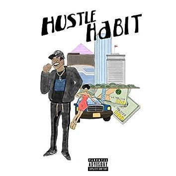 Hustle Habit