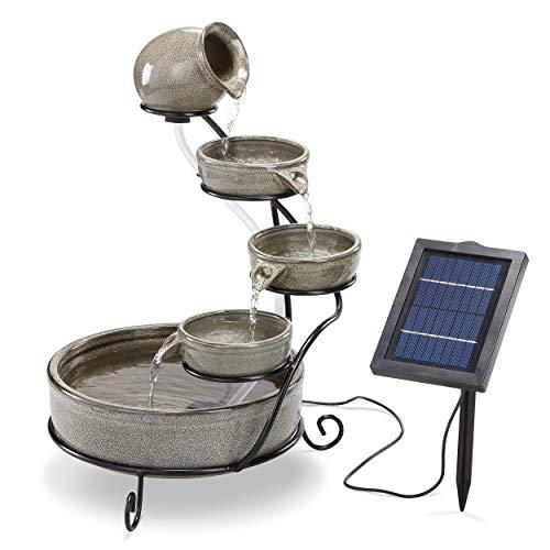 esotec -  Solar