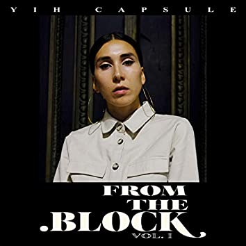 From The Block (Mix Tape)