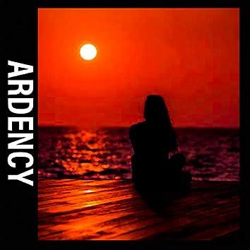Ardency (feat. Koko)