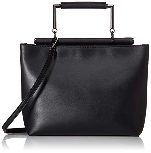 Sam Edelman Ellie Shoulder Bag, Black