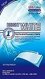 Best White Strips - Lovely Smile - 28 Teeth Whitening Strips Review