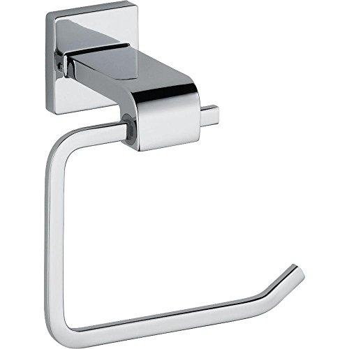Top 10 best selling list for delta compel single post toilet paper holder