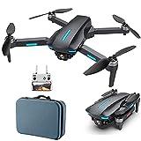 GZTYLQQ Drone 6K 8K Motor sin escobillas 4000 Metros Gimbal Flujo...