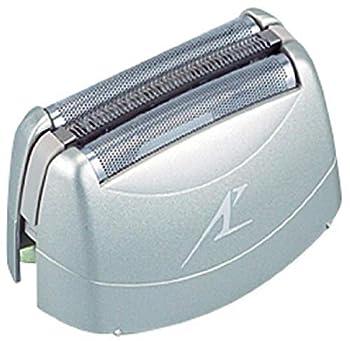 Panasonic WES9067PC Men s Electric Razor Replacement Outer Foil