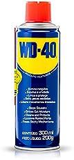 Oferta no Wd-40