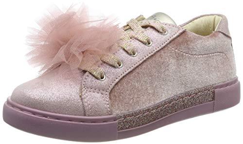 Primigi PSD 44305 Sneakers Basses Fille