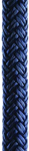 MARLOW 5 16in shop 8mm Double and Lengths Polyester Braid OFFicial site