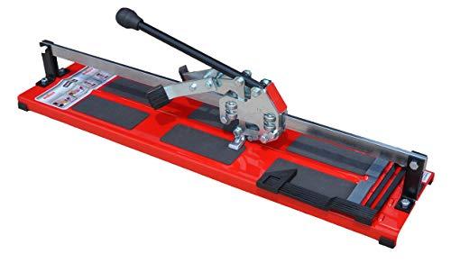 Fliesenschneider Profi Fliesen-600mm Rollercut