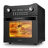10 Best Qvc Air Fryer Ovens