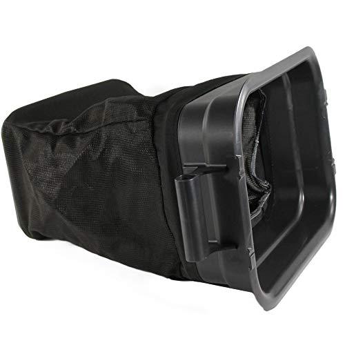 Husqvarna 532400226 Soft Grass Catcher Bag