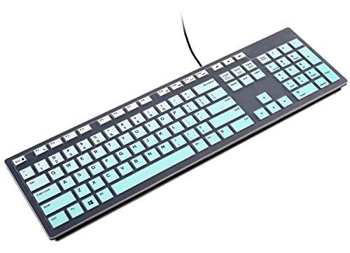 teclado dell fabricante iKammo