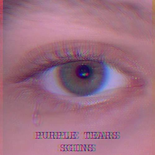 PURPLE TEARS [Explicit]