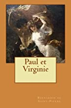 Best paul et virginie Reviews