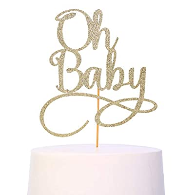 baby shower cake topper, End of 'Related searches' list