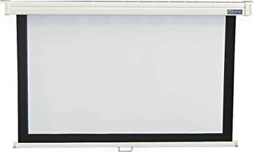 Projection Screen 68