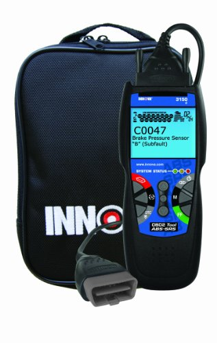 INNOVA 3150 Diagnostic Scan Tool/Code Reader with...