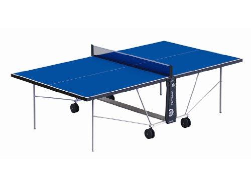 Cornilleau - Tavolo da ping pong Tecto Outdoor