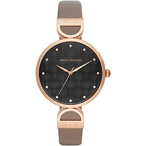 Armani Exchange AX5329 Reloj de Damas