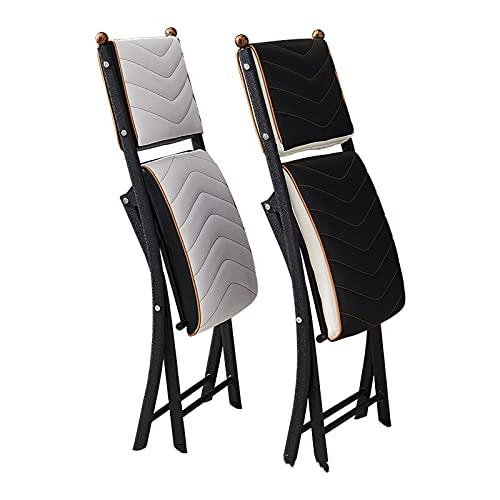 SZHWLKJ Ocio Soft Package Dining Silling Office Adulto...