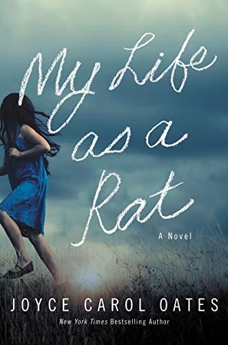Image of My Life as a Rat: A Novel