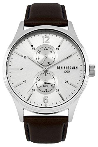 Ben Sherman WB047BR