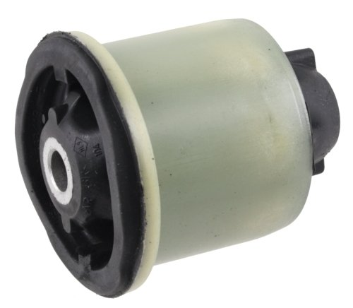 ABS All Brake Systems 270855 Suspension, support d'essieu