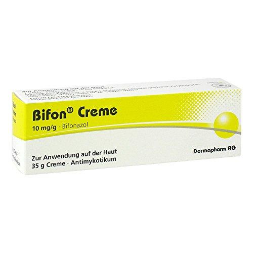 BIFON Creme 35 g