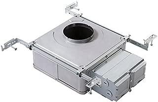 LyteCaster Frame-In Kit, LED Lamp, 10.64 watt, 120 volt, 0.09 amp