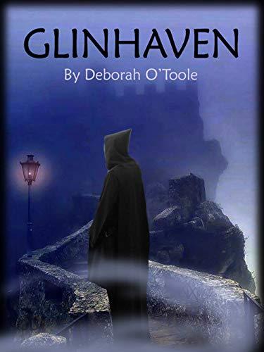 Glinhaven (English Edition)