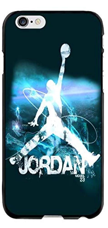 Red Lob Graphics Jordan Air Hard Cover iPhone case (iPhone 8 Plus) dsuj2938179203