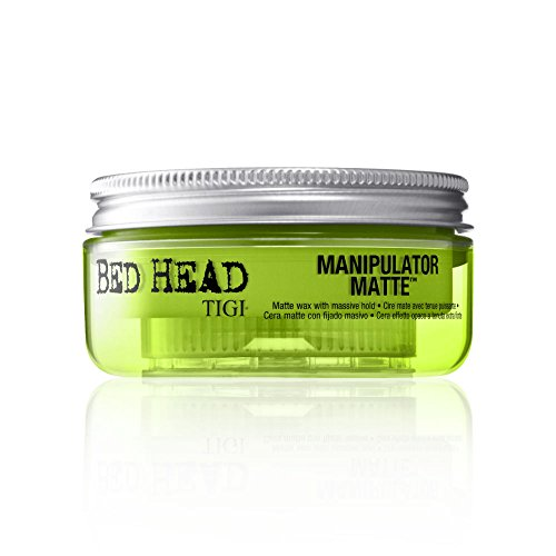 TIGI Bed Head Manipulator Matte (57g)