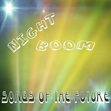 Night Boom