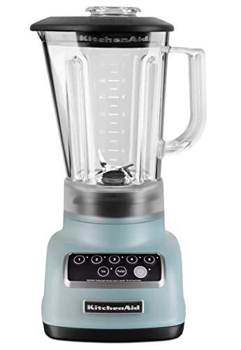 Best replacing kitchenaid blender coupler review 2021