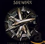 Songtexte von Soilwork - Figure Number Five