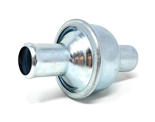 Automotive Exhaust Air Check Valve for 3/4