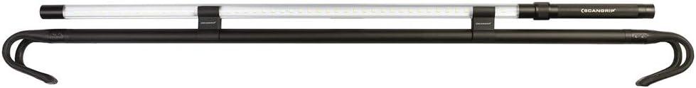 SCANGRIP LINE LIGHT BONNET C+R Rechargeable 1000 Lumen Work LED low-pricing Import