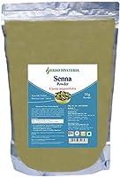 Herbo Hysteria Senna powder - 1 kg Value Pack