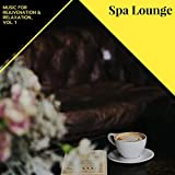 Spa Lounge - Music For Rejuvenation & Relaxation, Vol. 1
