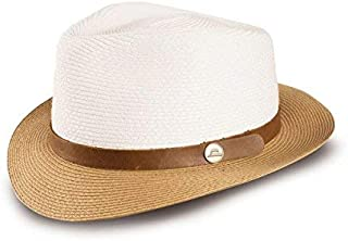 c4d9c76f883 Amazon.com  Tilley - Hats   Caps   Accessories  Clothing
