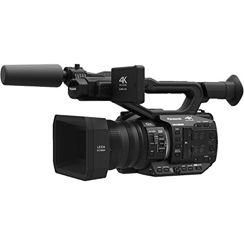 Panasonic AG-UX90 Professional Camcorder