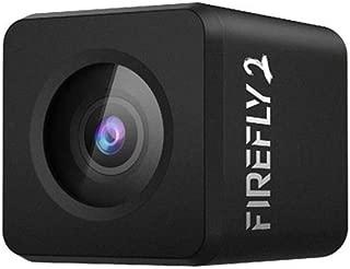 Fine Mini Camera Hawkeye Firefly HD 1080P FPV Micro Action Camera Mini Hidden SPY Cam DVR FOV160° Built-in Mic RC Drone