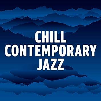 Chill Contemporary Jazz
