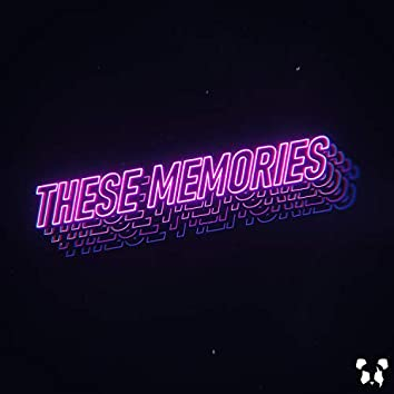 These Memories